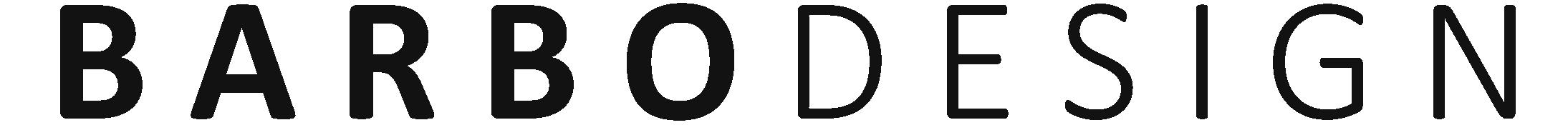 Barbo Design